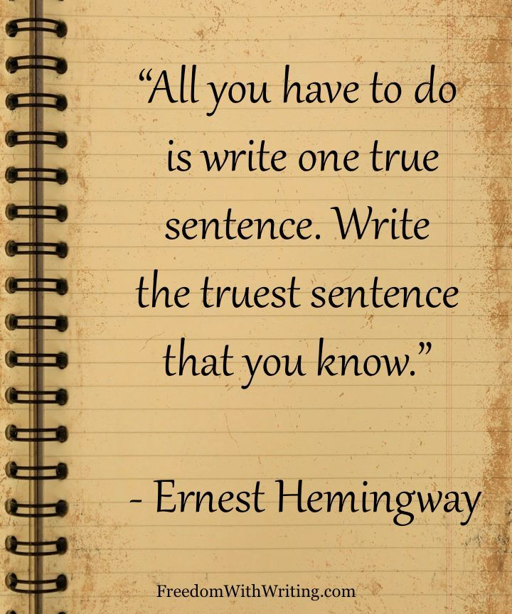 Love Quotes About Life: 44 Best Writers Who Inspire Me Images On Pinterest