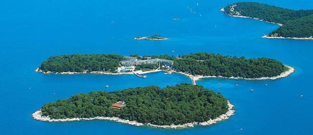 #Croazia