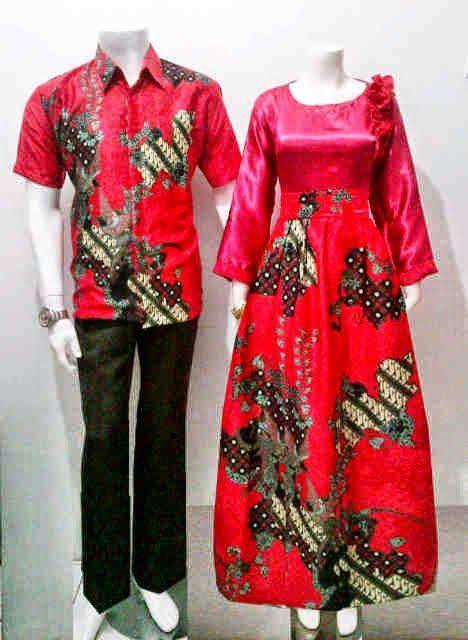 Baju Gamis Model Batik Seri Marshanda Call Order : 085-959-844-222, 087-835-218-426 Pin BB 23BE5500 Baju Gamis Model Batik Seri Marshanda   Bahan Semi Sutera Harga : Rp.165.000,-.-/pasang Ukuran Pria :  XL, L dan M Ukuran Wanita :   Allsize