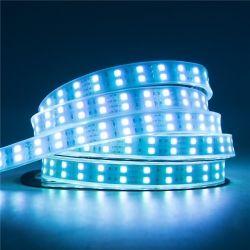 STRIP LED 600 LED 5050SMD ETANCHE