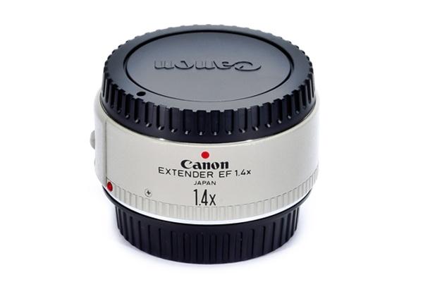 Canon Extender EF x1,4