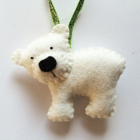 https://www.etsy.com/be-fr/listing/203348633/eskimo-kisses-christmas-ornament?ga_order=most_relevant
