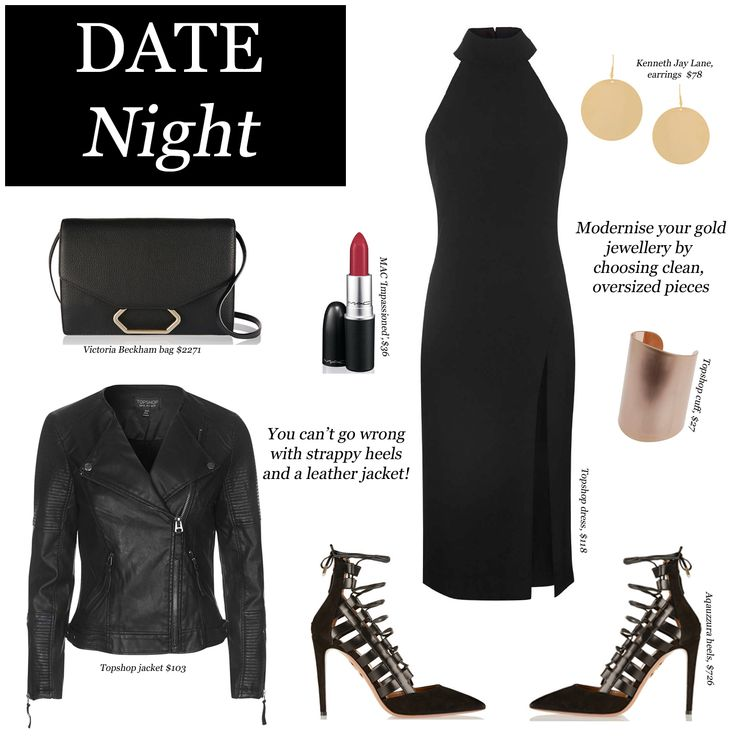 What to wear on a date - What Would Karl Do  http://whatwouldkarldo.com/what-to-wear-on-a-date/