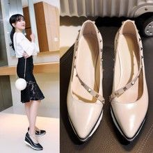 Buy women's pumps at discount prices|Buy china wholesale women's pumps on Import-express.com