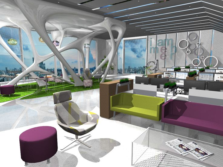 Mae Aldhurais Afd Contract Furniture Renderings 2016 Cetdesignerawards Pinterest