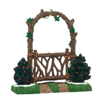 256 best department 56 village wishlist images on pinterest use department 56 cross product accessories to enhance your village display part of the woodland publicscrutiny Image collections