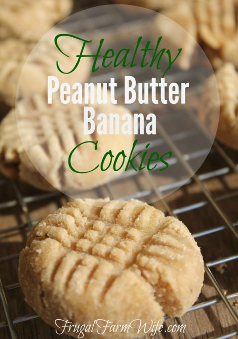 Healthy cookies have become a bit of an obsession for me. I need them for my kids to snack on. You moms know what I mean. It has nothing to…
