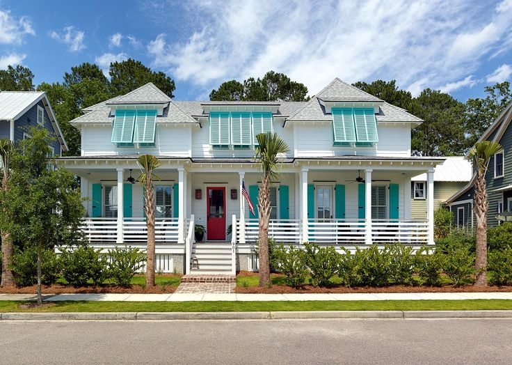Best 25 bahama shutters ideas on pinterest diy exterior for Bahama shutter plans