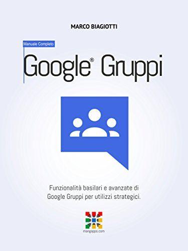 come scaricare ebook gratis da google