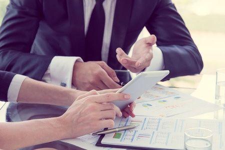 Simon Consulting Group: compliance meer dan naleven van regels