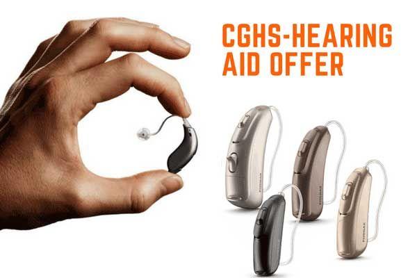 Pin On Hearing Aid