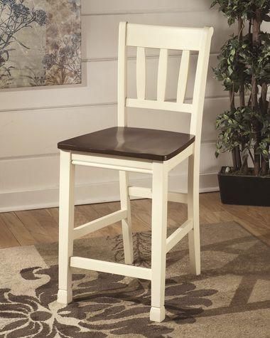 Más de  ideas increíbles sobre Precios de los muebles ashley en