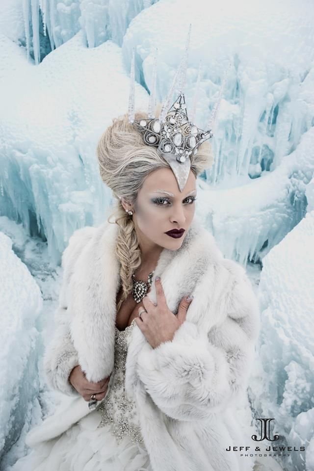 Citaten Winter Queen : Curated quot narnia ideas by robbiefreund wardrobes the