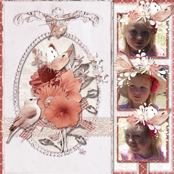 The new bundle and kit ETERNAL by Angelique's Scraps are in store now and are 20% off for a limited time at Scraps from France and DigiScrapbooking http://scrapfromfrance.fr/shop/index.php?main_page=index&cPath=88_246 http://www.digiscrapbooking.ch/shop/index.php?main_page=index&cPath=22_217