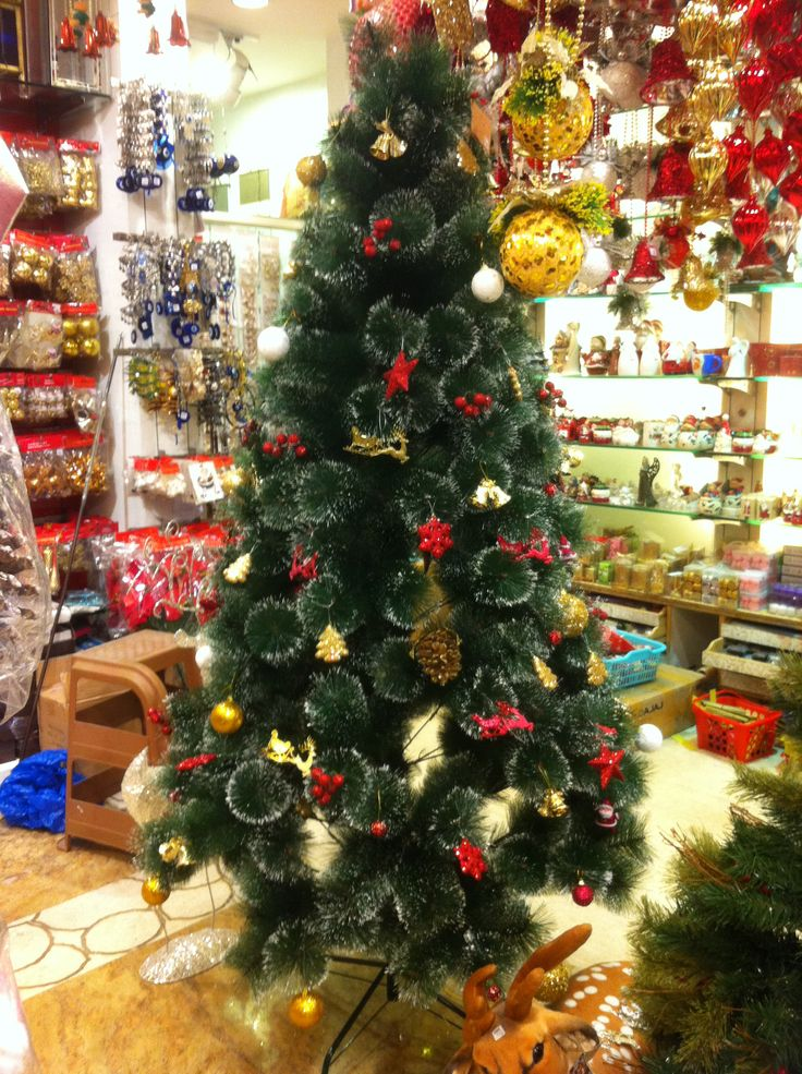 Kriti creations festival store  Best for Christmas decorations