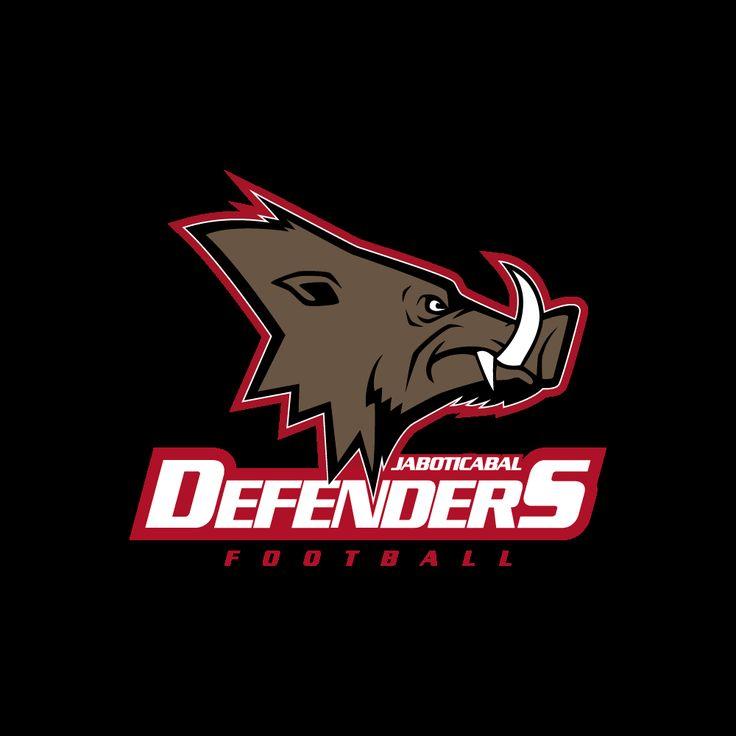 Defenders (time de futebol americano)