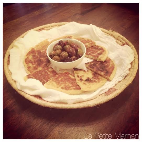 Les 318 meilleures images du tableau algerian cuisine for Algerian cuisine youtube