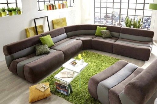 Leon V2 Sofas Pinterest Leon - design armsessel schlafcouch flop