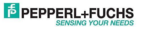 New PEPPERL+FUCHS Sensor NBN40-U1K-N0