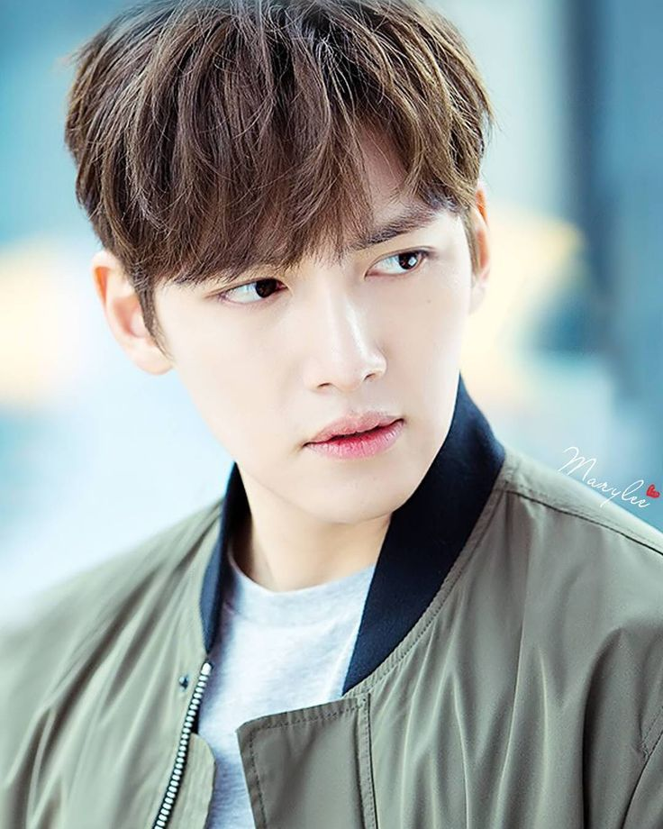 Tornado girl2 update  #jichangwook #지창욱 #池昌旭