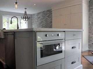 15 Best Images About Kitchen Ikea Grimslov Edserum On