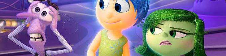 ¡Chollo! Promoción de 2x1 de películas Disney en Zavvi - http://www.clubchollos.com/chollo-promocion-de-2x1-de-peliculas-disney-en-zavvi/ - Zavvi acaba de anunciar que vuelve a poner en marcha su gran promoción de 2 x 1 en películas Disney. Tienes la oportunidad única de elegir entre una variedad enorme de películas animadas de Pixar. Y por cada peli que decidas comprar, puedes escoger otra más completamente gratis. Pero no te lo p...