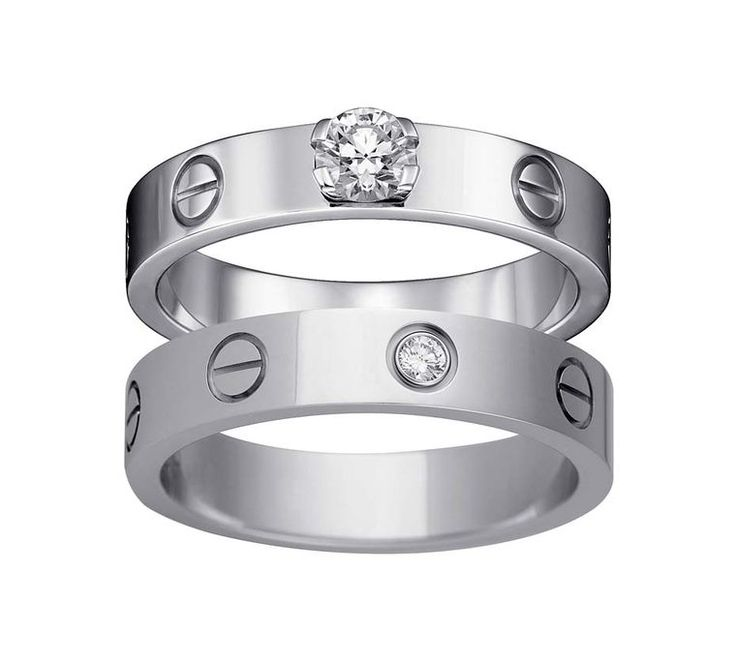cartier diamonds a brilliant way to mark the special occasions in life solitaire engagement ringsspecial occasionwedding - Cartier Wedding Ring