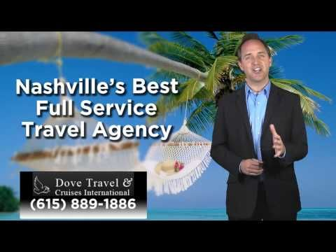 Honeymoon, Vacation Packages, Inclusive Vacations Nashville