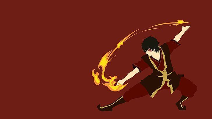 Avatar The Last Air Bender Wallpaper For Mobile Phone Tablet Desktop Computer And Other Devices Hd And 4k Wallpapers In 2020 The Last Airbender Avatar Picture Avatar