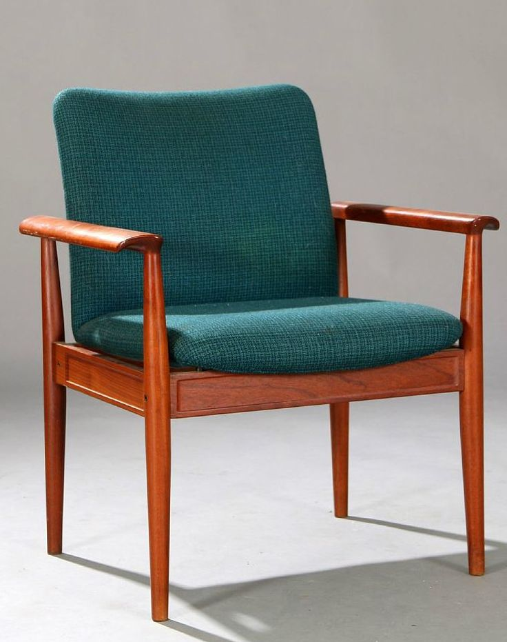Meer dan 1000 idee n over scandinavische meubels op pinterest staande lampen beige bank en - Scandinavische blauwe ...