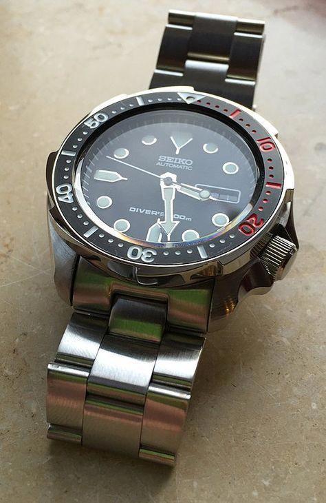 cb7cc212104  MensWatches Relógio Automático