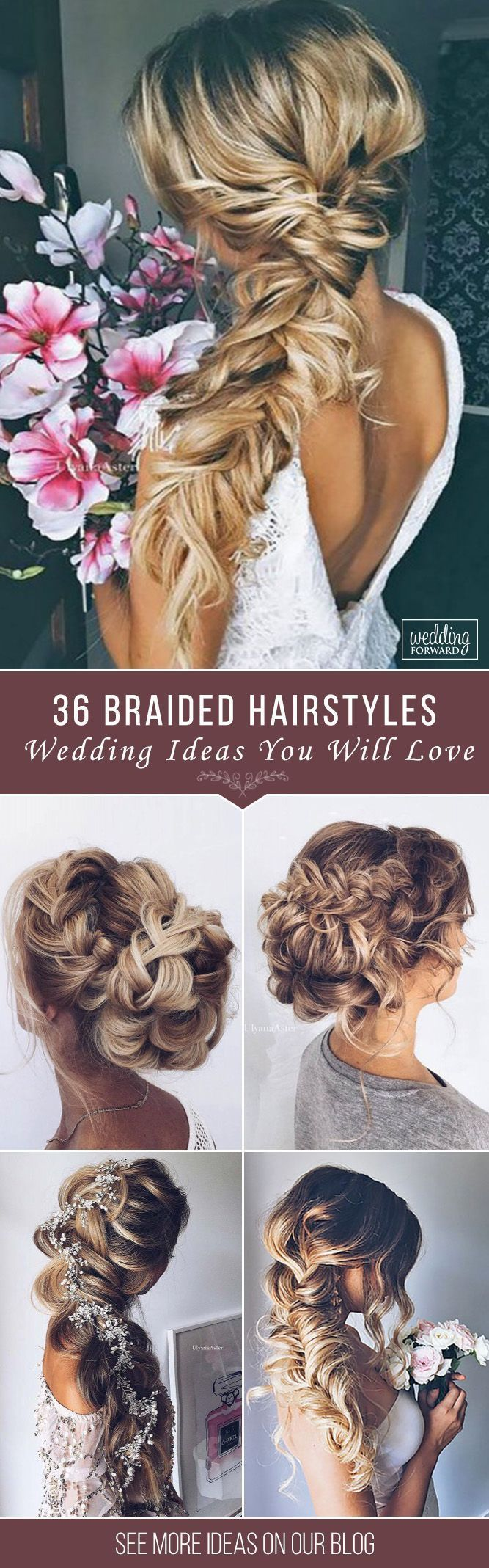 7267 best wedding hairstyles images on pinterest