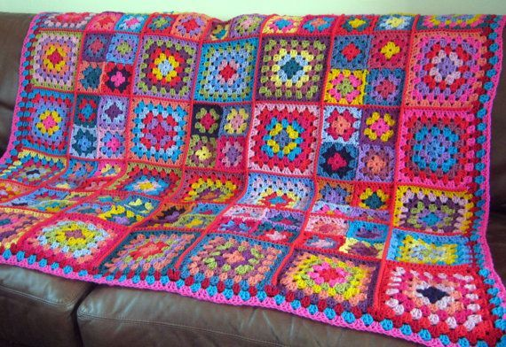Check out this item in my Etsy shop https://www.etsy.com/uk/listing/69741269/vibrant-sublime-large-crochet-granny