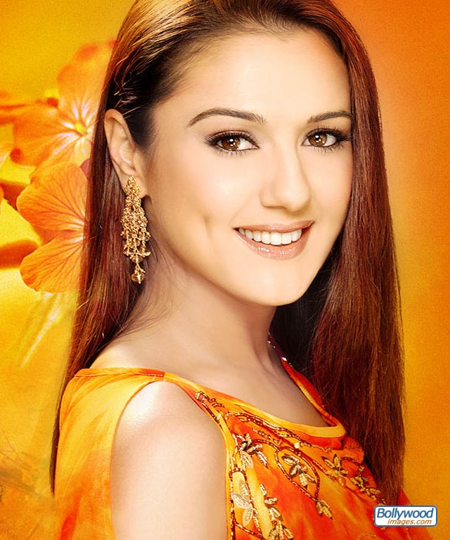Apologise, can Preity zinta bollywood speaking
