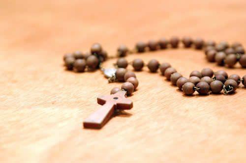 Devoção a Maria fortalece a amizade entre cristãos e muçulmanos, afirma autoridade vaticana - Portal da Comunidade Católica Shalom