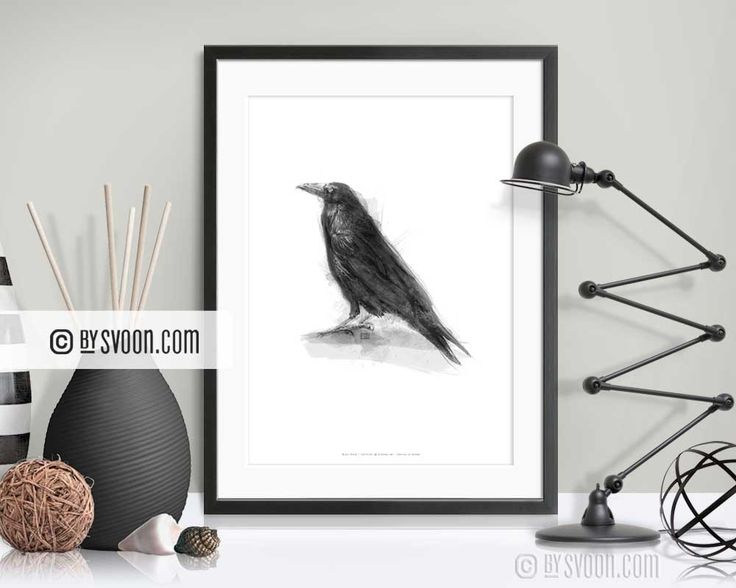 bySvoon - Simple does it. Fashion Prints for your home. www.bysvoon.etsy.com