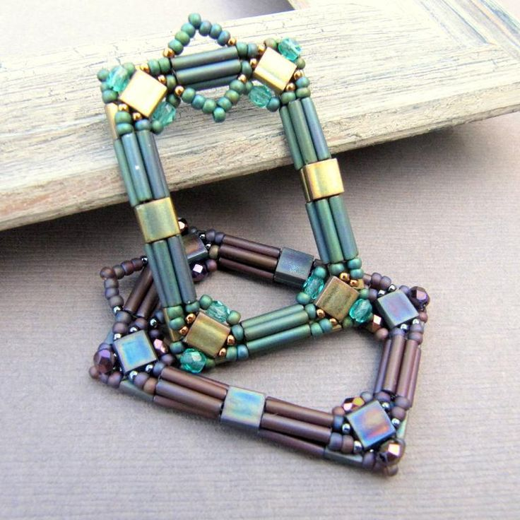 turquoise glass beading supplies opaque luster and size czech image bugle seed beads