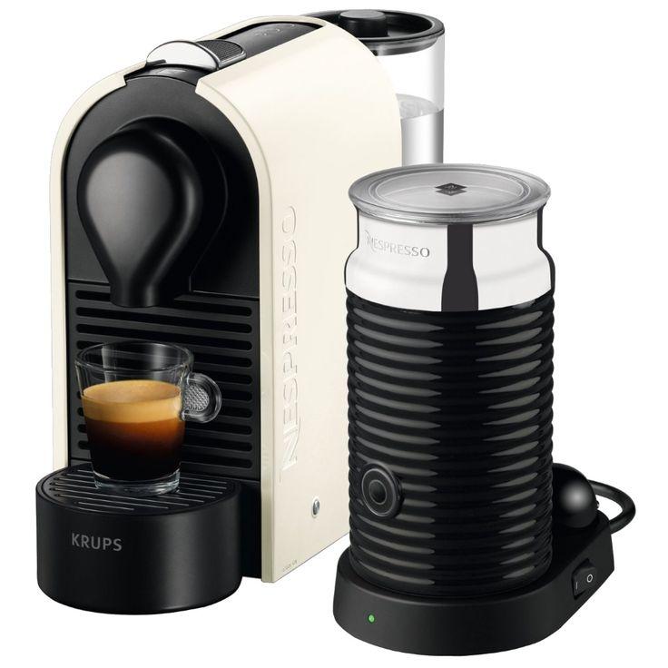 Más de 25 ideas increíbles sobre Nespresso preço en Pinterest ...