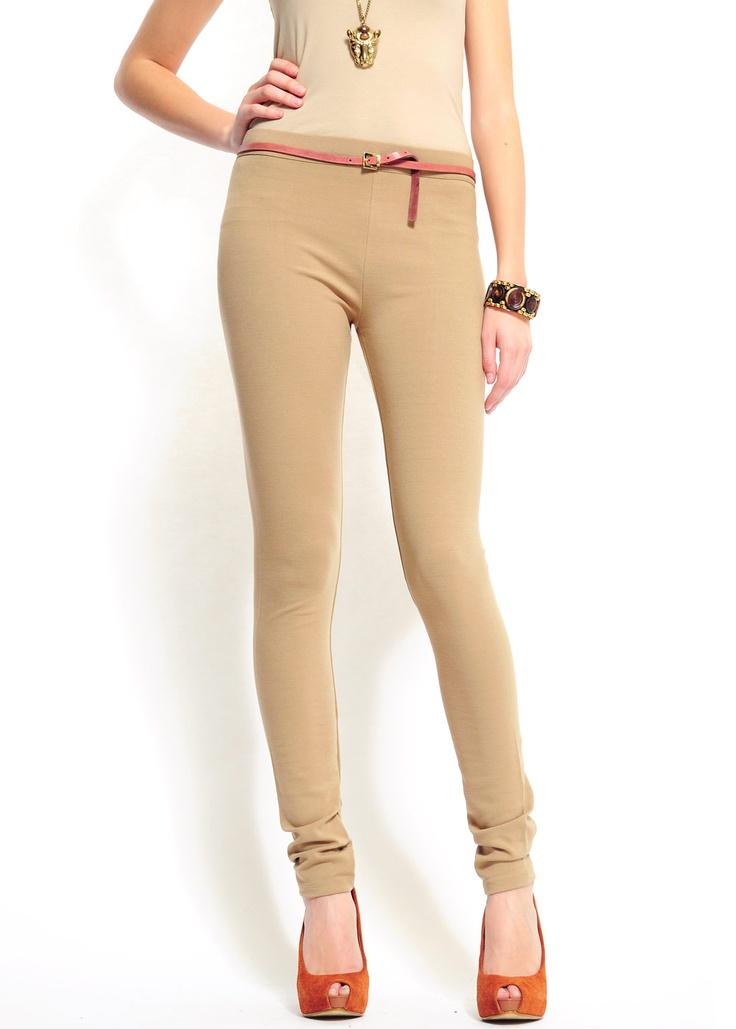 Outlet - MINIPRECIOS - Leggings ajustados