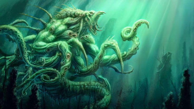kraken_v2_by_elmisa-d70nmt4.jpg (1191×670)