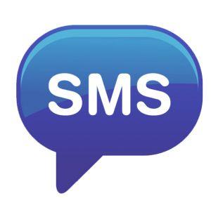 Mayur Web Technology is an Bulk SMS Marketing Company in Ahmedabad, Gujarat…