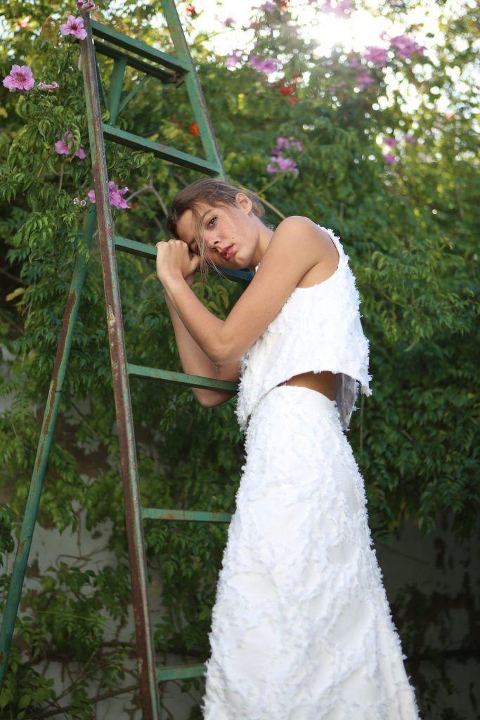vestidos de novias panambi - colección de novias en 2019   boda