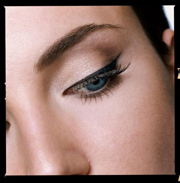 all lined out!!!!!!: Creating Beauty, Seaminx Com مهم