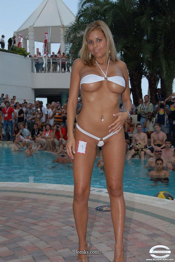 silvercash_bikini_contest_11.jpg (685×1024)   Cuerpos ...
