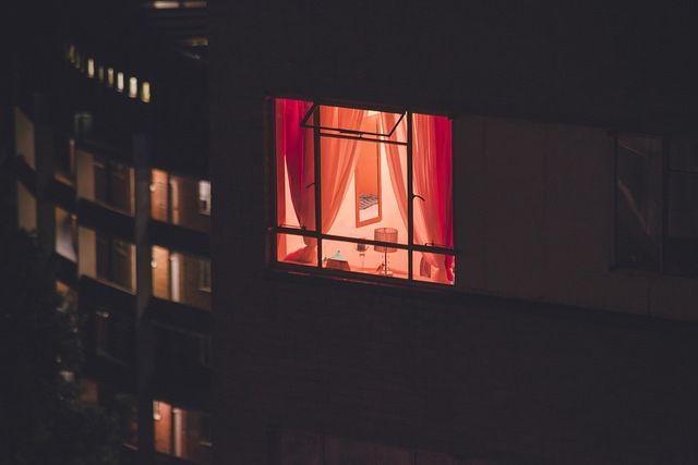 Waking up | Johannesburg | elsa bleda | Flickr