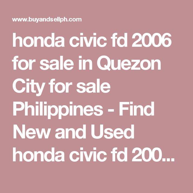 2006 honda metropolitan blue book value
