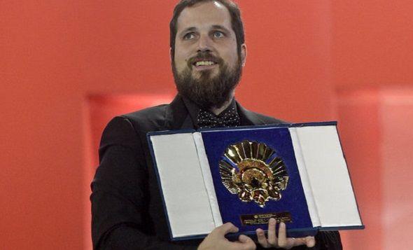 La Concha de Oro de la 62 edición del Festival de San Sebastián se llama 'Magical Girl'