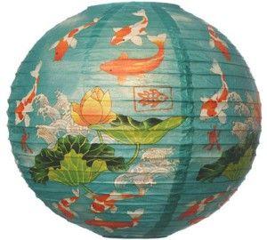 Fishbowl dating