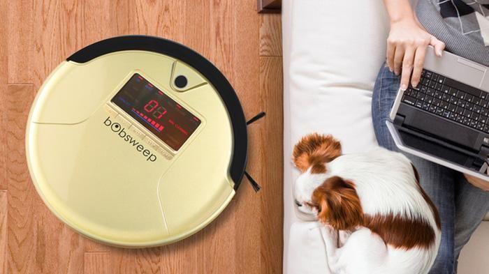 Rapi dengan Teknologi, 5 Gadget Berikut Bantu Jaga Kebersihan dan Kenyamanan Rumahmu!