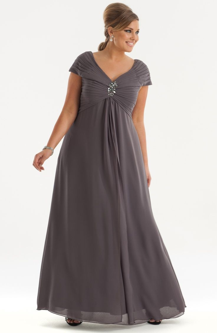 Seria Perfecto En Otro Color Ellegant Dresses Bride Clothes Mothers Dresses [ 1128 x 736 Pixel ]